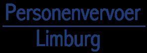 personenvervoer-limburg